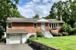 Photo of 9 Mark Street, New Windsor, NY 12553 (MLS # 4838138)