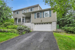 Photo of 32 Virginia Avenue, Monroe, NY 10950 (MLS # 4838163)