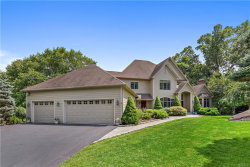 Photo of 62 Indian Wells Road, Brewster, NY 10509 (MLS # 4838194)