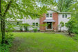 Photo of 148 Trails End, New City, NY 10956 (MLS # 4838228)