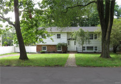 Photo of 27 Oxford Court, Spring Valley, NY 10977 (MLS # 4838248)