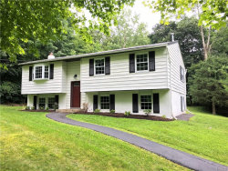 Photo of 143 Weyants Lane, Newburgh, NY 12550 (MLS # 4838282)