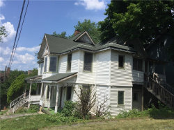 Photo of 405 South Division Street, Peekskill, NY 10566 (MLS # 4838299)