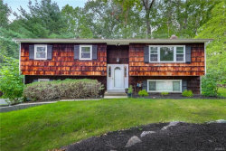 Photo of 11 Palisades Court, Pomona, NY 10970 (MLS # 4838329)