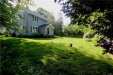 Photo of 196 Route 118, Yorktown Heights, NY 10598 (MLS # 4838383)