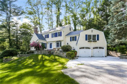 Photo of 59 Kipp Street, Chappaqua, NY 10514 (MLS # 4838435)