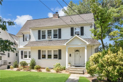Photo of 9 Rutgers Place, Scarsdale, NY 10583 (MLS # 4838451)
