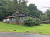 Photo of 283 Mountain Lodge Road, Monroe, NY 10950 (MLS # 4838453)