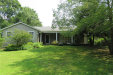 Photo of 29 Colonial Road, Monticello, NY 12701 (MLS # 4838561)