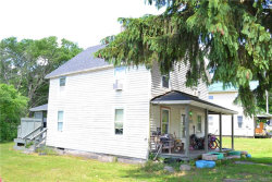 Photo of 36 Cooks Falls Road, Roscoe, NY 12776 (MLS # 4838587)