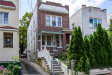 Photo of 1014 East 228th Street, Bronx, NY 10466 (MLS # 4838691)