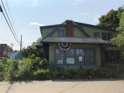 Photo of 118 Willow-Honesdale PA Avenue, call Listing Agent, NY 18431 (MLS # 4838709)