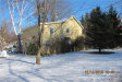 Photo of 1 Green Acres Court, Ellenville, NY 12428 (MLS # 4838725)