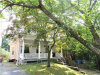 Photo of 30 Murray Avenue, Goshen, NY 10924 (MLS # 4838738)