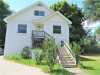 Photo of 153 Montgomery Street, Goshen, NY 10924 (MLS # 4838752)