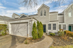 Photo of 24 Woodlands Drive, Tuxedo Park, NY 10987 (MLS # 4838778)