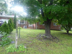 Photo of 22 South Drive, Brewster, NY 10509 (MLS # 4838828)