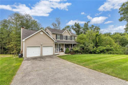 Photo of 46 Red Maple Way, New Windsor, NY 12553 (MLS # 4838840)