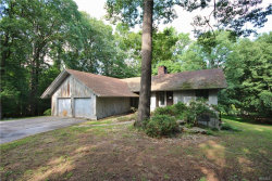 Photo of 84 Round Hill Road, Armonk, NY 10504 (MLS # 4838846)