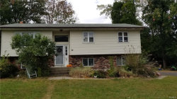 Photo of 22 Oxford Road, New Windsor, NY 12553 (MLS # 4838848)