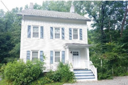 Photo of 13 Mckinley Street, Wappingers Falls, NY 12590 (MLS # 4838875)