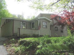 Photo of 119 Route 164, Patterson, NY 12563 (MLS # 4838895)