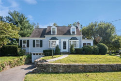 Photo of 30 Argyle Road, Rye Brook, NY 10573 (MLS # 4838903)