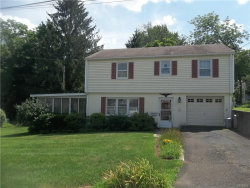 Photo of 12 Bogert Place, Spring Valley, NY 10977 (MLS # 4838921)