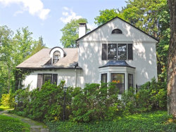 Photo of 71 Lorillard Road, Tuxedo Park, NY 10987 (MLS # 4838941)