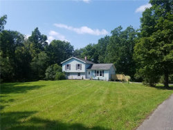 Photo of 29 Travis Lane, Newburgh, NY 12550 (MLS # 4838994)