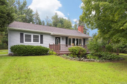 Photo of 8 Greentree Drive, Hyde Park, NY 12538 (MLS # 4838996)