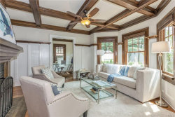 Photo of 152 Lyons Road, Scarsdale, NY 10583 (MLS # 4839003)