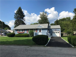 Photo of 28 Flemming Drive, Newburgh, NY 12550 (MLS # 4839047)