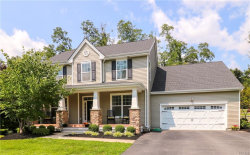 Photo of 215 Buttonwood Way, Hopewell Junction, NY 12533 (MLS # 4839069)