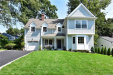 Photo of 147 Huntley Drive, Ardsley, NY 10502 (MLS # 4839078)