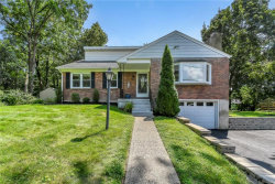 Photo of 6 Allen Place, New Windsor, NY 12553 (MLS # 4839120)