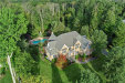Photo of 14 Autumn Ridge Court, Katonah, NY 10536 (MLS # 4839126)