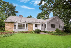 Photo of 31 MEADOW Road, Scarsdale, NY 10583 (MLS # 4839135)