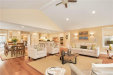 Photo of 57 Whippoorwill Crossing, Armonk, NY 10504 (MLS # 4839142)
