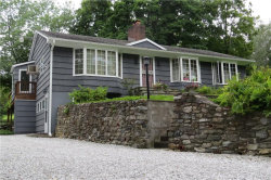 Photo of 433 Mooney Hill Road, Patterson, NY 12563 (MLS # 4839160)