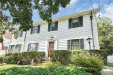 Photo of 222 Read Avenue, Tuckahoe, NY 10707 (MLS # 4839166)