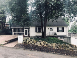 Photo of 48 West George Avenue, Pearl River, NY 10965 (MLS # 4839186)