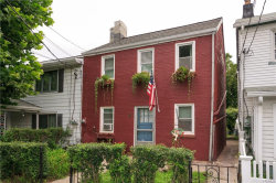 Photo of 231 9th Street, Verplanck, NY 10596 (MLS # 4839197)