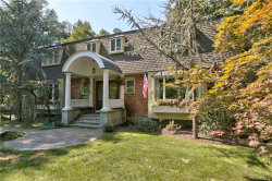 Photo of 52 Old Lyme Road, Chappaqua, NY 10514 (MLS # 4839201)