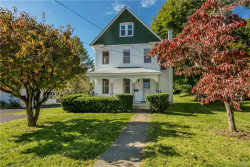 Photo of 69 Pearl Street, Cold Spring, NY 10516 (MLS # 4839384)