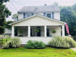 Photo of 513 Kings Highway, Valley Cottage, NY 10989 (MLS # 4839469)