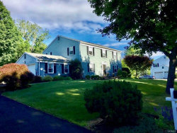 Photo of 26 Reservoir Drive, New City, NY 10956 (MLS # 4839489)