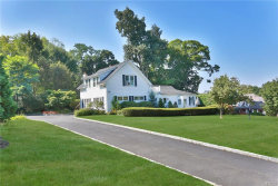 Photo of 313 Knollwood Rd. Ext., Elmsford, NY 10523 (MLS # 4839496)