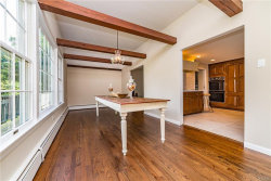 Photo of 17 Canopus Hollow Road, Putnam Valley, NY 10579 (MLS # 4839625)