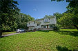 Photo of 42 Fort Worth Place, Monroe, NY 10950 (MLS # 4839652)